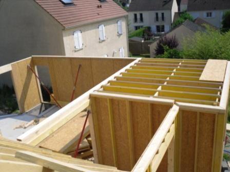 Etanchéité des toitures terrasses Toits Pinterest Exterior