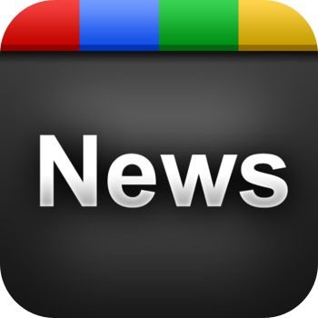 iPad News Apps: iPad/iPhone Apps AppGuide