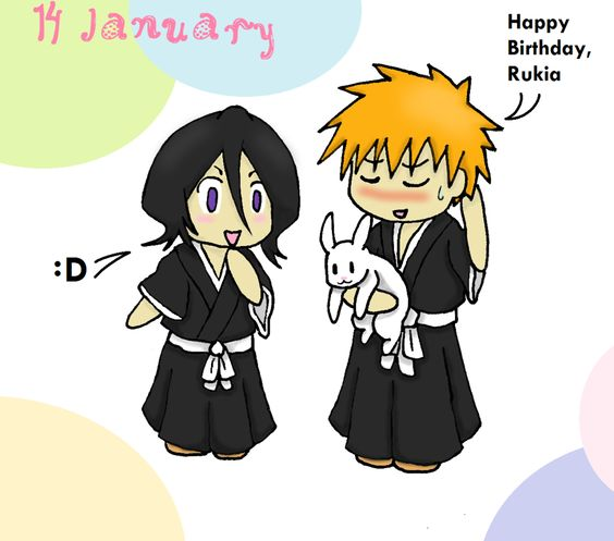 ichiruki_chibi___birthday_prompt_by_renchikara-d8dw3d2.png (1024×904)