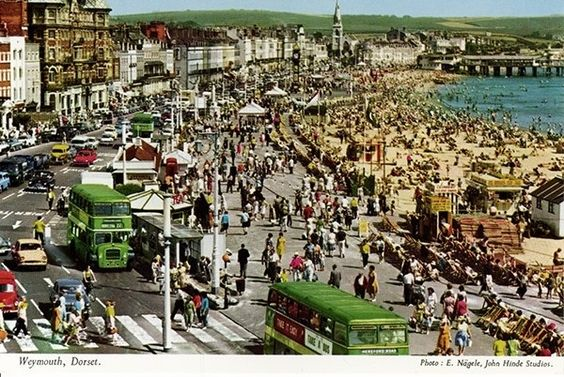 Weymouth Vintage And The O 39 Jays On Pinterest