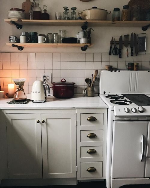 50 Terrific Small And Simple Kitchen Design Ideas Kitchen Design