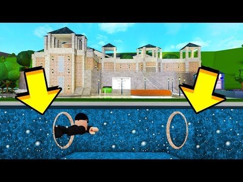 Nunca Subestime A Besta Roblox Flee The Facility Youtube I Used An Underwater Sewer To Escape Jail Roblox Youtube Roblox Jail Sewer
