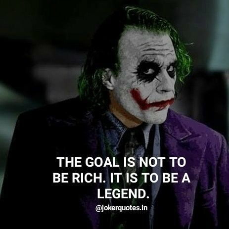 Hd Mobile Wallpaper Free Unlimited Download Joker Quotes Best Joker Quotes Joker Quotes Wallpaper
