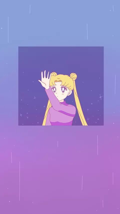 Hikupame Tan Sailor Moon Wallpapers Not Mine Credits To The Autor Sailor Moon Wallpaper Cartoon Wallpaper Anime Wallpaper
