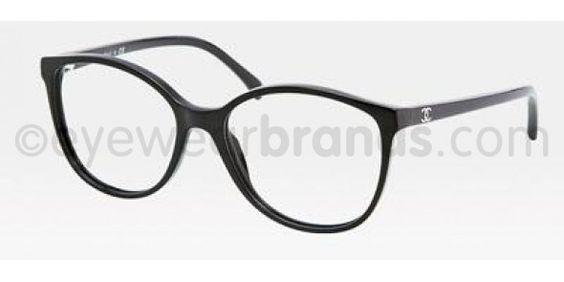 Chanel Eyeglasses Frames Lenscrafters : Pinterest The world s catalog of ideas