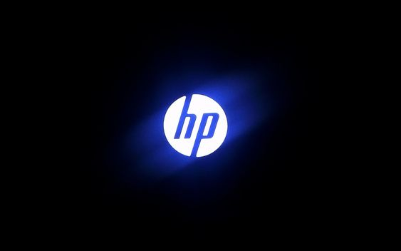 Hp Customer Service In 2021 Hp Logo Hd Wallpaper Desktop Hd Wallpapers For Laptop Cool wallpapers for hp laptops