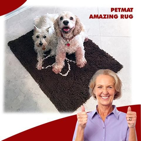 Nn Washable Door Mat Cool Rugs Rugs Rugs On Carpet