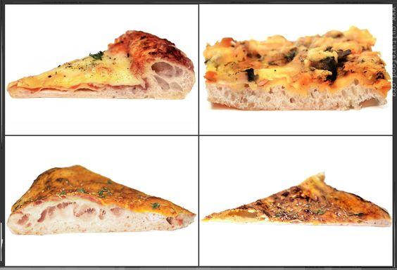 Über den globalen Siegeszug des neapolitanischen Teigfladens ist schon viel geschrieben und gestaunt worden. Weltweitgehört die Pizza zu den beliebtesten Snacks überhaupt. Die Diskussion darüber, …