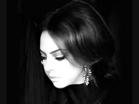 Ebru Gundes Gonlumun Efendisi Beauty Ebru Youtube