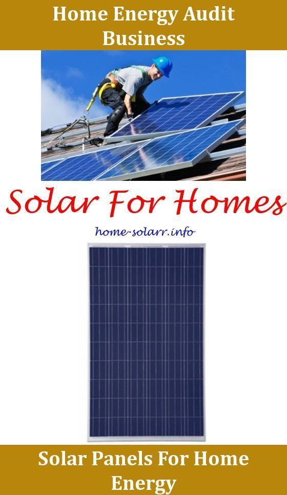 Solar Energy Products Solar Panel For Home India Cost Wind Power For Homes Solar Electricity Prod Solar Energy For Kids Solar Panels Roof Solar Panels For Home