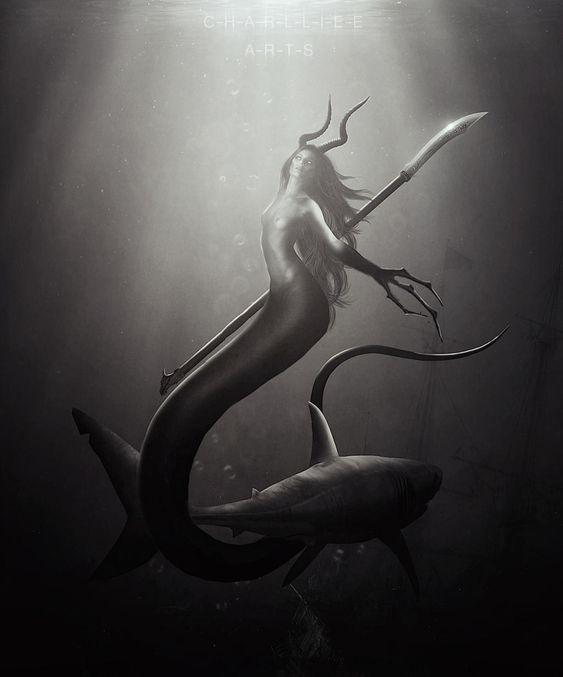 SIRENAS, seres mitológicos  - Página 12 406fac9d6dc0c7666ab3b0ad1e36081b