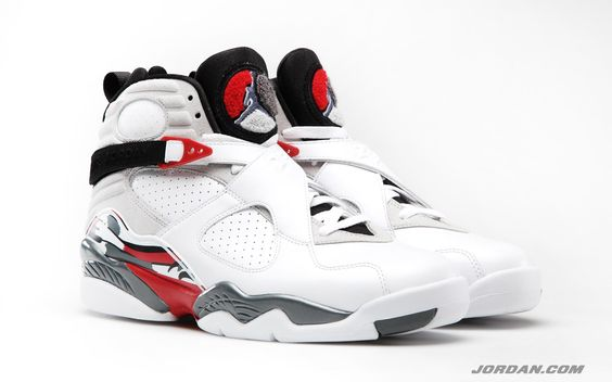 air jordan 8 shoes