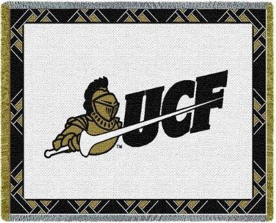 University Central Florida (Afghan)