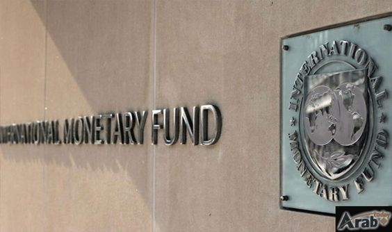 IMF Approves 3-Year US$115.8M Arrangement Under the…: The Executive Board of the International Monetary Fund (IMF) approved a three-year…
