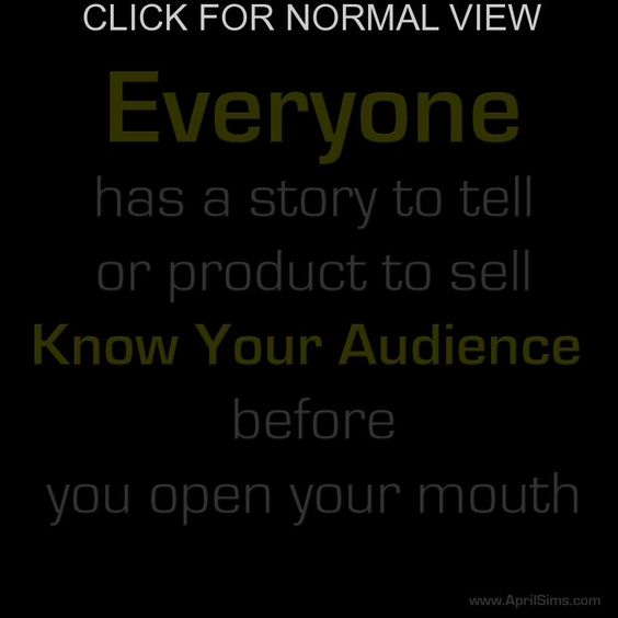 Sales Quotes, Quotes, Sales Motivation, Sales Motivational Quotes
