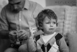 #kid #crying
