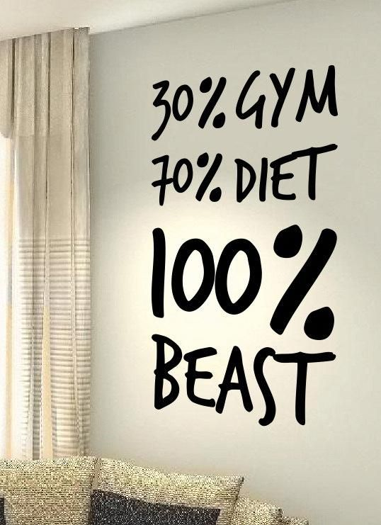 This Item Is Unavailable Etsy Diy Fitness Motivation Diet Motivation Pictures Diet Motivation Quotes