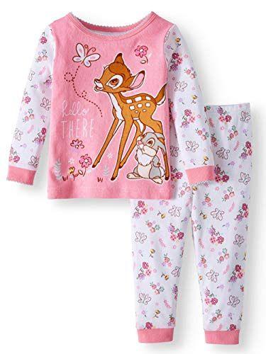 Disney Princess Cinderella Shorty Pyjama Schlafanzug kurz
