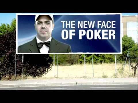 Poker has been the all time favorite game of numerous casino players. Knowing this fact, players of the online versions of poker is rapidly growing in numbers. Many people choose for the online version of poker compared to traditional type. So, if you like to play poker at your free time without the need to stop at a casino, then don't think twice to utilise online poker. #poker #facebook