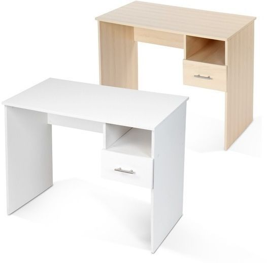 Kids Study Laptop Desk Shelf with Storage Drawer for Home Office Plain White New http://www.ebay.co.uk/itm/Kids-Study-Laptop-Desk-Shelf-with-Storage-Drawer-for-Home-Office-Plain-White-New-/291851573361?hash=item43f3b59871:g:aNUAAOSw-itXuLA~  Enjoy this Amazing Novelty. Visit Adikted ONLINE and get this offer Now!