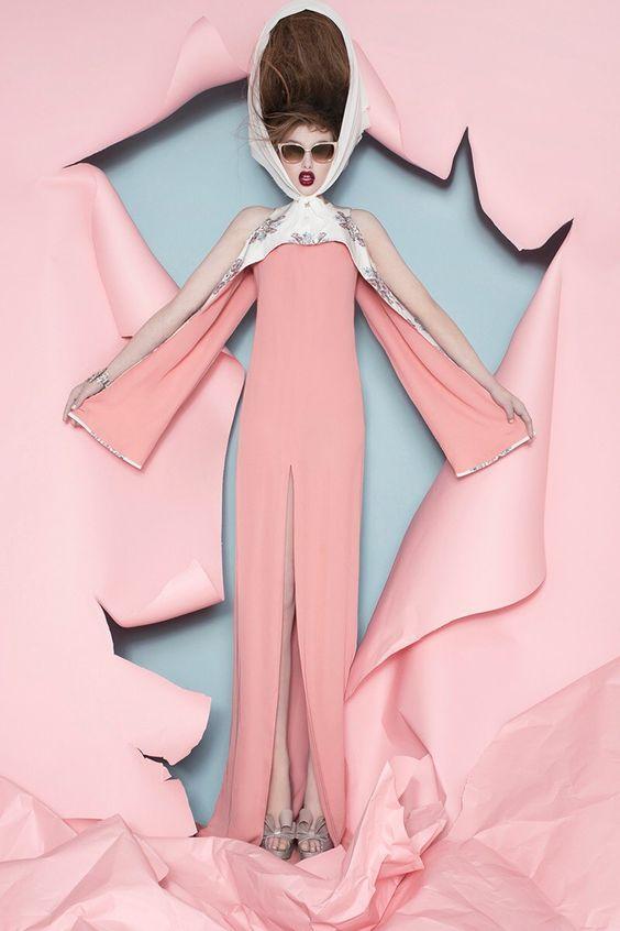 40 статей о моде, которые изменят ваш стиль