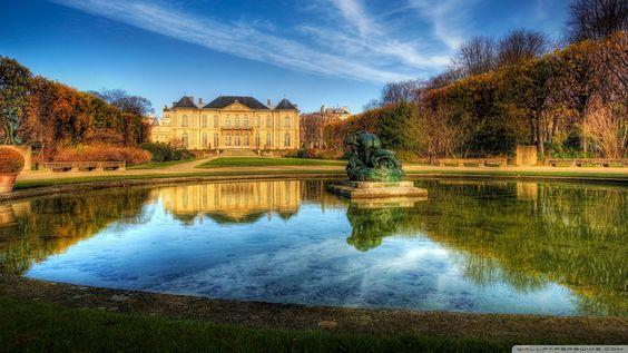 castle-paris-france_00440687.jpg (1920×1080)