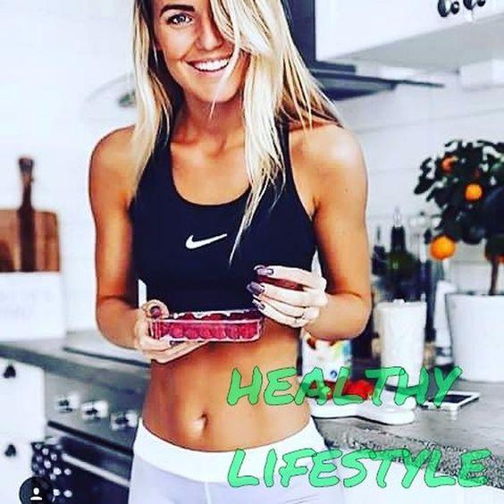 #food #foodporn #yum #instafood #yummy #amazing #instagood #photooftheday #sweet #dinner #lunch #breakfast #fresh #tasty #food #delish #delicious #eating #foodpic #foodpics #eat #hungry #foodgasm #hot #foods