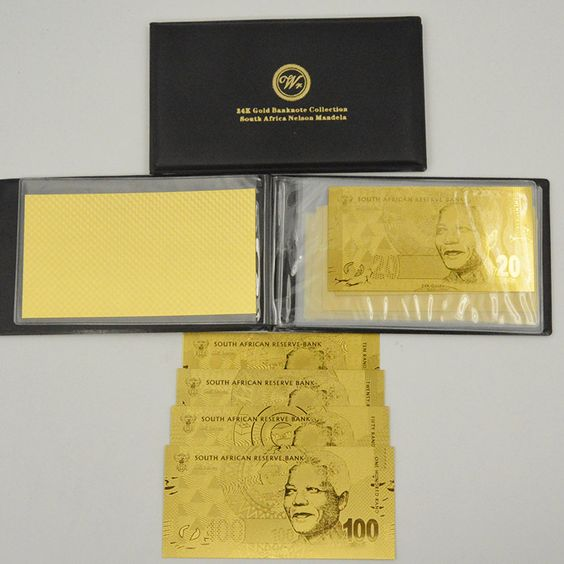 African Money Currency Reviews - Online Shopping African Money ...