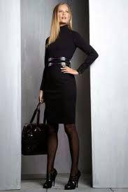 """Résultat de recherche d'images pour """"business woman fashion"""""""