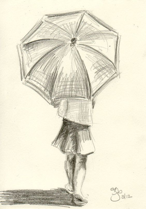 Pin By Forever On Art Drawings Art Drawings Sketches Simple