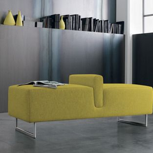 Modern House Designs, Interiors, Decor Products, Trends - Trendir - Page 90