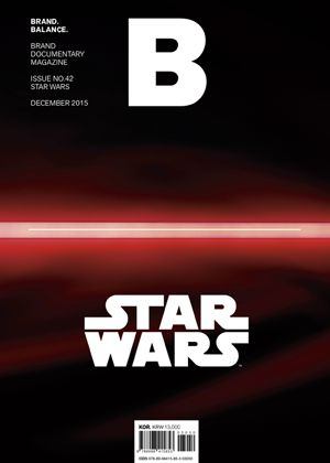 Star Wars_cover