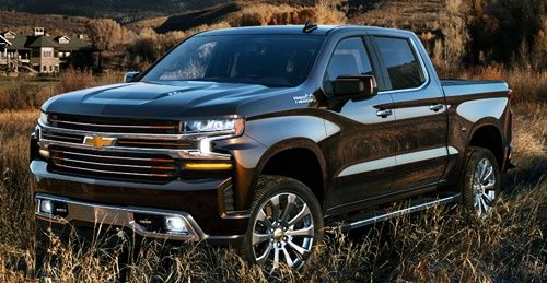Pin By Maria Gallegos On Whips In 2020 Chevrolet Silverado Chevy Silverado Chevrolet Silverado 2500hd