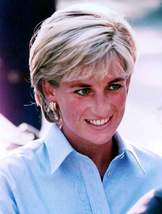 "His last photo of Diana: Arthur Edward explains: ""I took this photo of Diana on a trip to Bosnia just a month before she died. ""The Princess was there with the Landmine Survivors Network - a cause close to her heart - and it always makes me sad to see this beautiful picture. What a loss."""