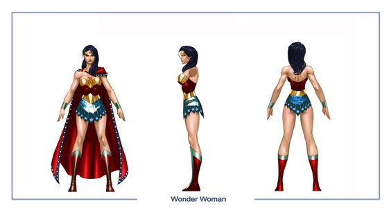 WonderWoman_body.jpg (4500×2401)