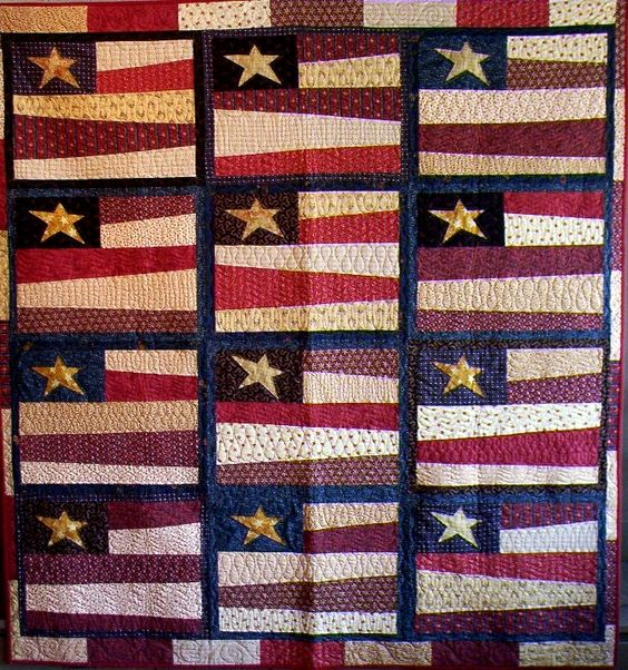 Stitches and Sew Forth Quilts of valor free download for the veterans center in payson sewing ...