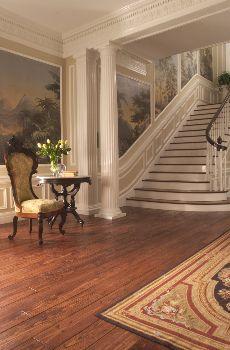 54 Elegant Home Decor To Inspire Your Ego interiors homedecor interiordesign homedecortips