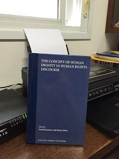 direito constitucional: Livros importantes sobre direitos humanos e direit...