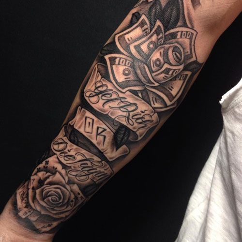 125 Best Forearm Tattoos For Men Cool Ideas Designs 2020 Guide Forearm Tattoo Men Outer Forearm Tattoo Cool Forearm Tattoos