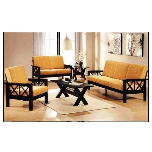 Modern Wooden Sofa Design Hd Picture Free In 2020 Wooden Sofa Designs Sofa Design Wooden Sofa