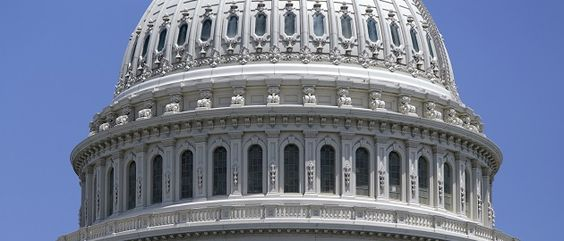 EXCLUSIVE: ACLU Uses Tracking Software To Monitor Capitol Hill Staffers