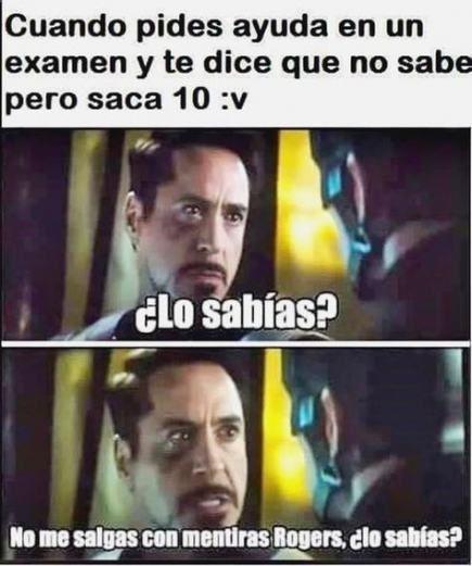 Memes En Espanol Risa Chistes Adultos 54 Ideas For 2019 Memes Nuevos Memes Chistosisimos Memes Populares