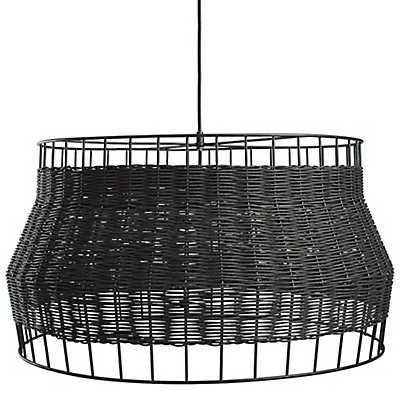 Laika Large Pendant Lamp by Blu Dot