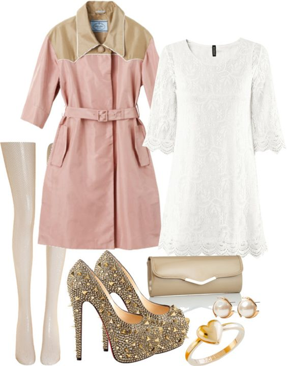 """Leisure 450"" by lifeofstar ❤ liked on Polyvore"