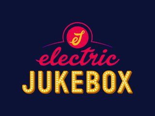 Electric Jukebox launches, bringing millions of songs to your TV - https://www.aivanet.com/2016/11/electric-jukebox-launches-bringing-millions-of-songs-to-your-tv/