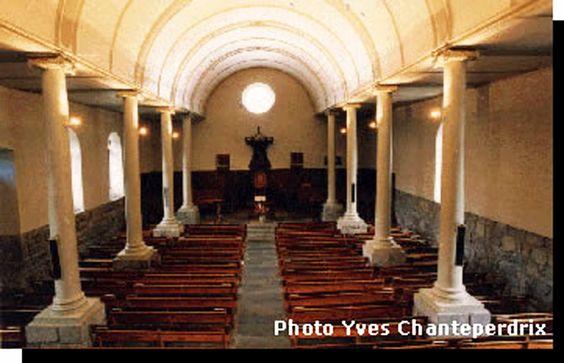 1942 Le Chambon Sur Lignon   sur-Lignon - Office de Tourisme du Haut-Lignon : Le Chambon-sur-Lignon ...