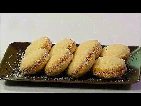 Cuisine watches and tvs on pinterest - La cuisine algerienne samira ...