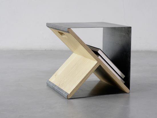 Multifunctional Chair Multifunctional Seat