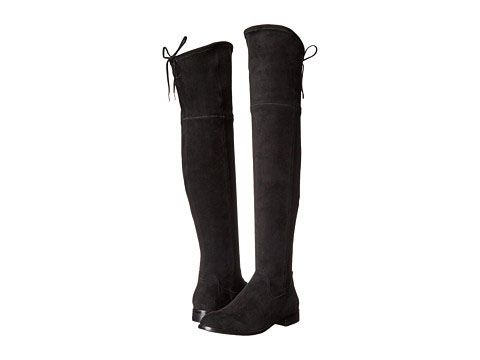 dolce-vita-over-the-knee-boot