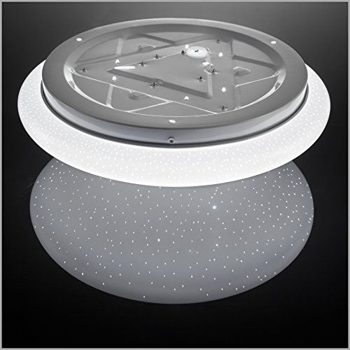 17 Wunderbar Fotos Von Badezimmer Lampe Ip20